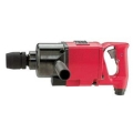 Rental store for 1-1 2  Sioux Impact Wrench in Edmonton AB